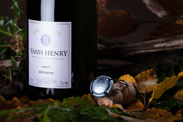 champagne-yann-henry-braille