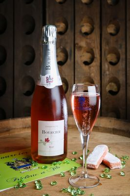 champagne-bourcier-couvrot-4