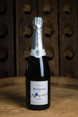 champagne-bourcier-couvrot-1