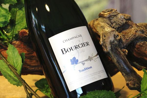 Champagne bourcier groupements de producteur couvrot office de tourisme lac du der - Office tourisme lac du der ...