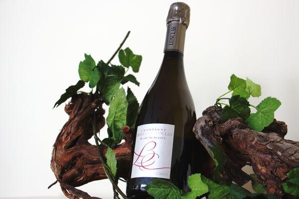 Champagne Bernard Lonclas - Brut