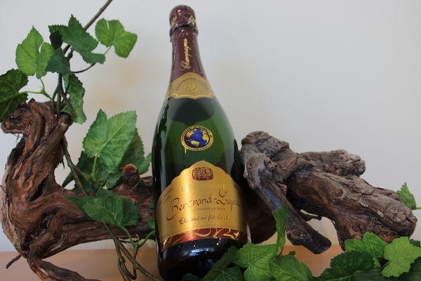 champagnebertrandlapie