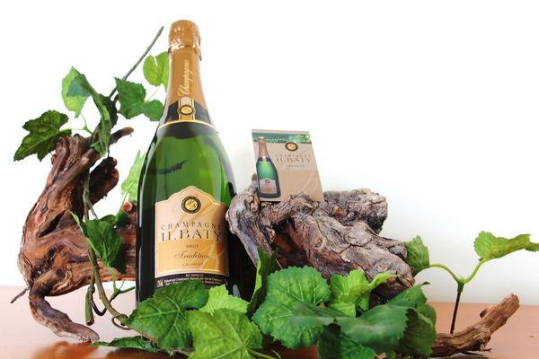 Champagne H-Baty-02