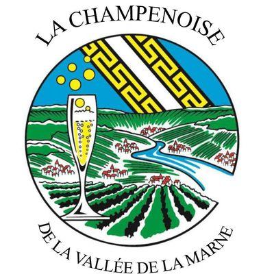 La Champenoise de la Vallée de la Marne