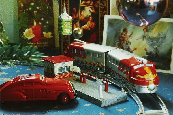 christmas-3704540-1920