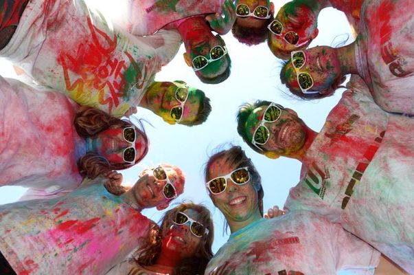 color-run-chalons-groupe