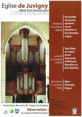Affiche concerts-eglise-de-Juvigny