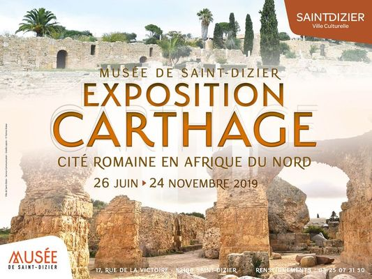 csm-4x3-2019-exposition-carthage-musee-saint-dizier-f86b60198a