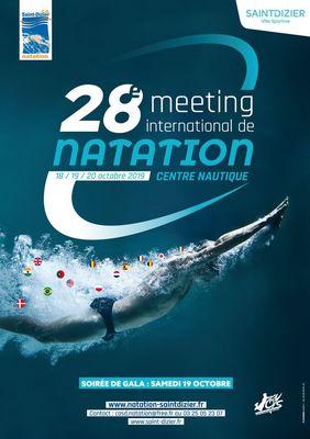 csm-2019-meeting-natation-saint-dizier-d1c275b83c