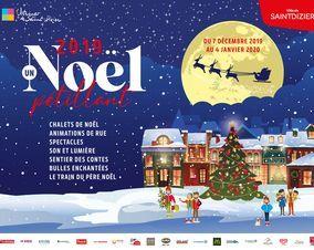 csm-noel-2019-saint-dizier-story-4x3-d2f6f7c2e8-2