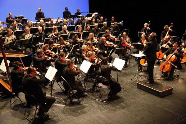 csm-orchestre-OR--3--6dad4e592a