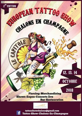 european-tattoo-show-chalons-2