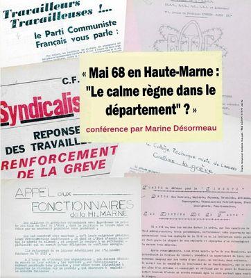 event-mai-68-en-haute-marne-le-calme-regne-dans-le-departement-480883