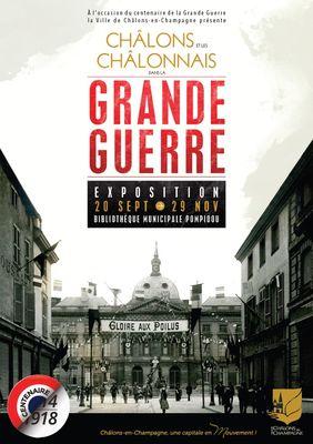 exposition-chalons-grande-guerre