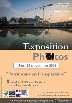 exposition-photos-patrimoine-en-transparence-office-tourisme