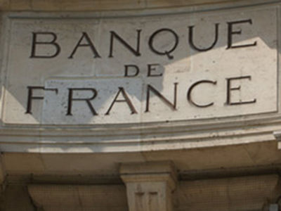 Brasserie de la Banque(façade) - Epernay