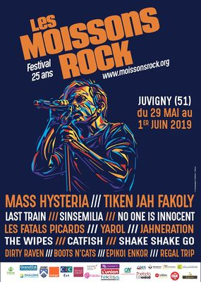 festival-moissons-rock-2019-juvigny