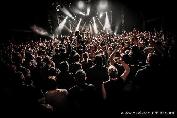 festival-moissons-rock-juvigny-chalons-1