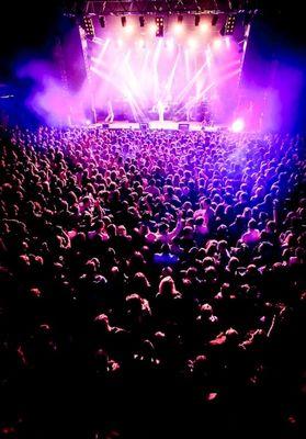 festival-moissons-rock-juvigny-chalons-2