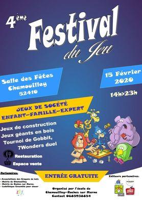 festival-du-jeu-chamouilley