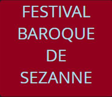 festivalbaroque