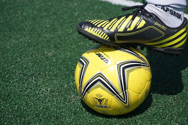 Football Futsal