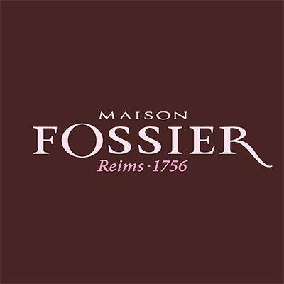 Biscuit Fossier - Reims