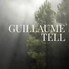 guillaume-tell