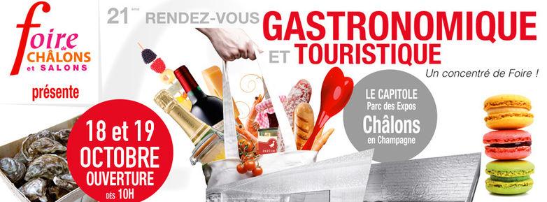 Salon-gastronomie-tourisme