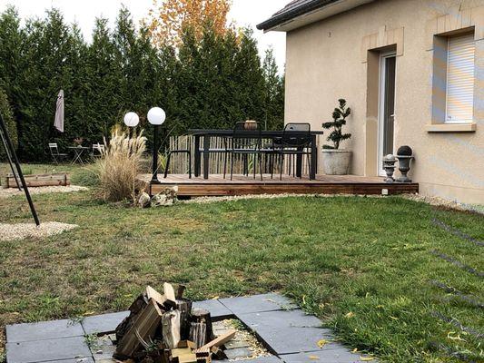 gite-puit-des-granges-faux-vesigneul-jardin