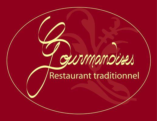 Gourmandises - Fismes