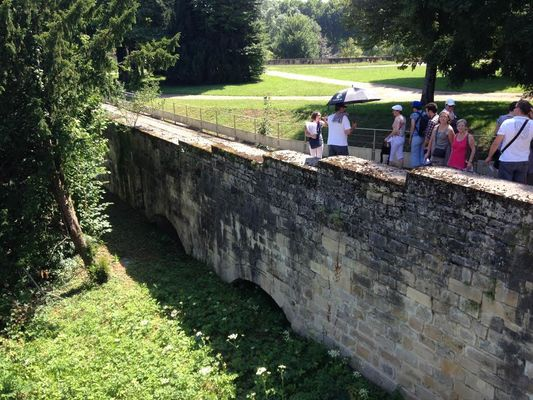 groupe-sur-fortifications