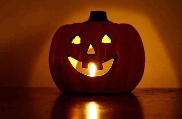 halloween-garinet