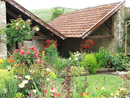 hameau_d orcourt_cuchery