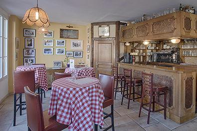 hotel-restaurant-le-tadorne-galerie-bar1