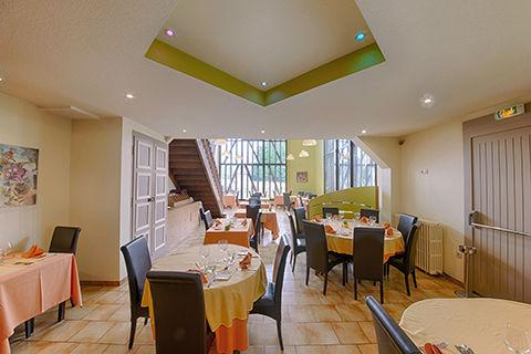 hotel-restaurant-le-tadorne-galerie-salle02