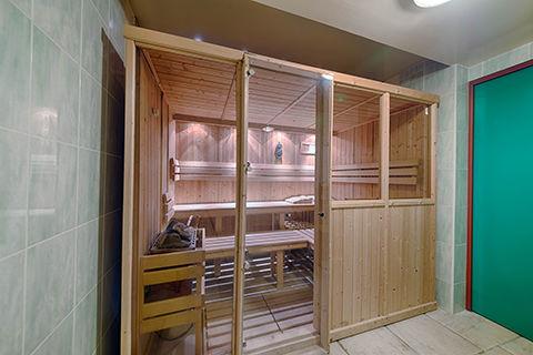 hotel-restaurant-le-tadorne-galerie-sauna