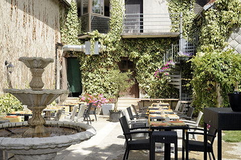 hotel-restaurant-le-tadorne-galerie-terrasse01