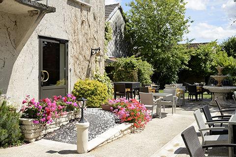 hotel-restaurant-le-tadorne-galerie-terrasse04