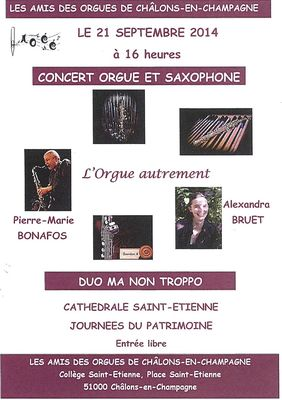 Concert-orgue-saxophone-cathedrale