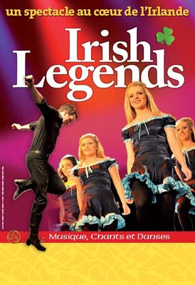 irish-legends-affiche-capitole