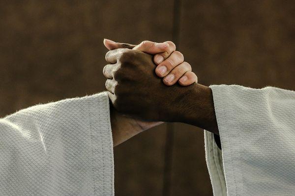 judo-2121640_960_720