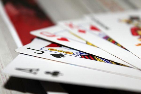 jeu-cartes©Pixabay