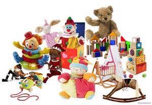 jouets