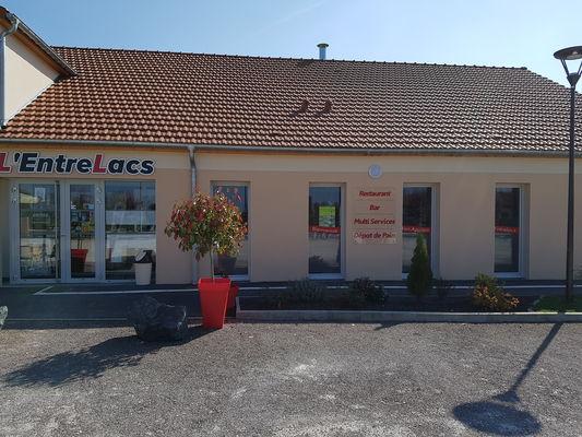 l-entrelacs-Bar-restaurant--3--3