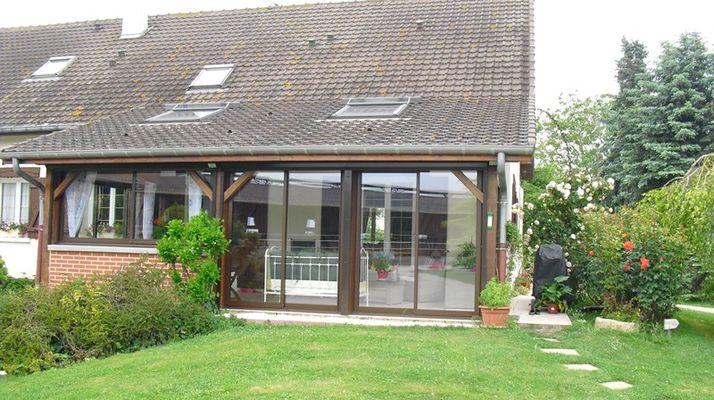 la-grosse-haie-veranda