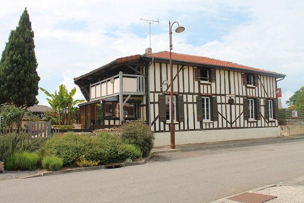 lacduder-la-renardiere-2340