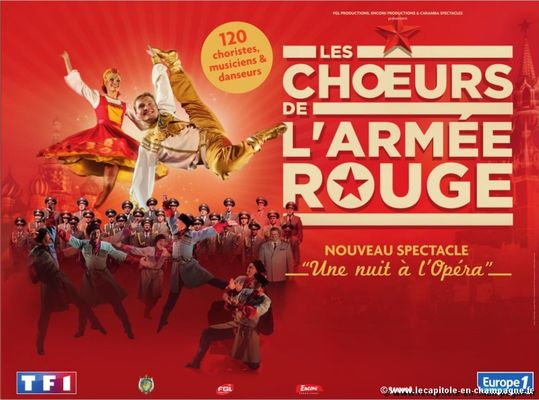 les-choeurs-armee-rouge-capitole-champagne-chalons