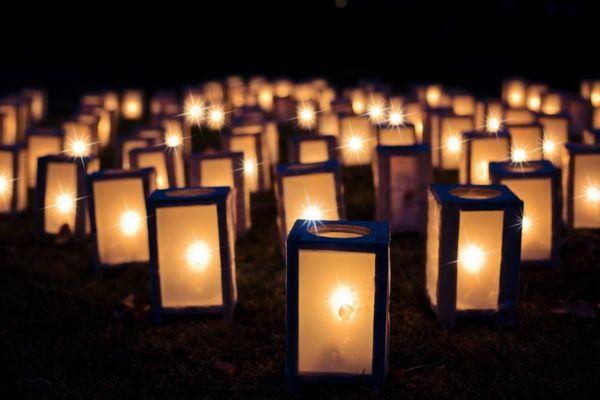 lights-1088141-1920
