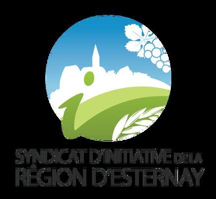 Logo Esternay